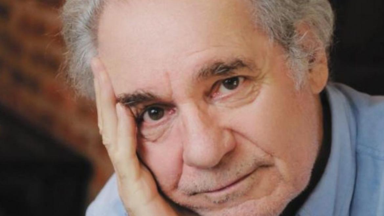 Hugo Arana